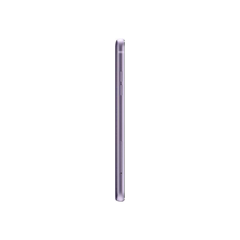 smartphone-lg-q7-lavanda-wom