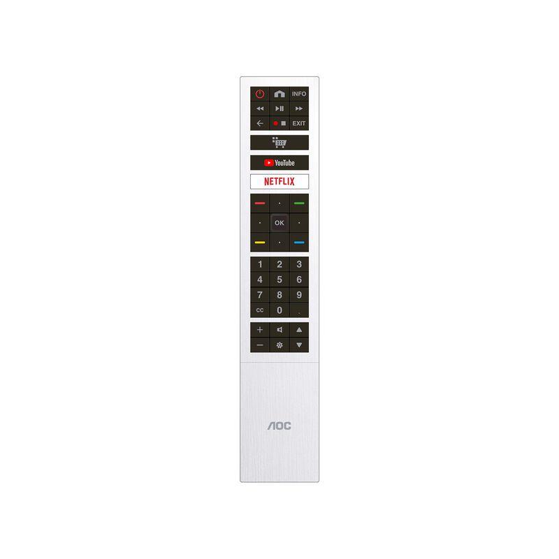 led-43s5295-fhd-smart-tv