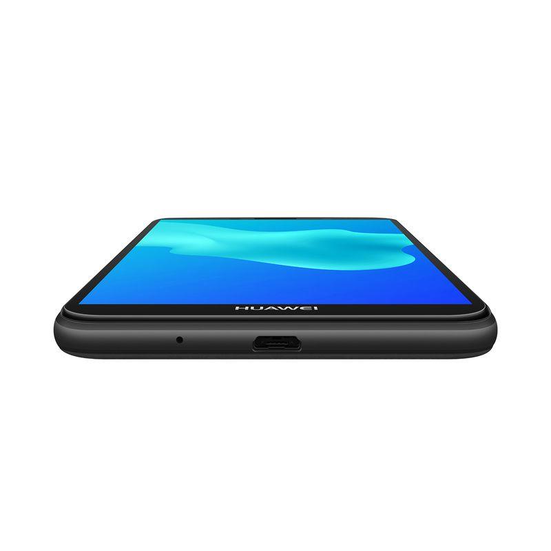 smartphone-huawei-y5-neo-negro-movistar