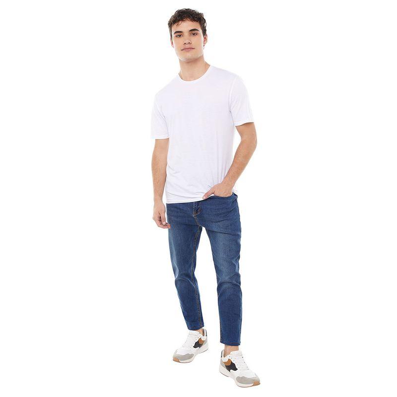 jeans-i-tapered-spx-azul-i-hombre