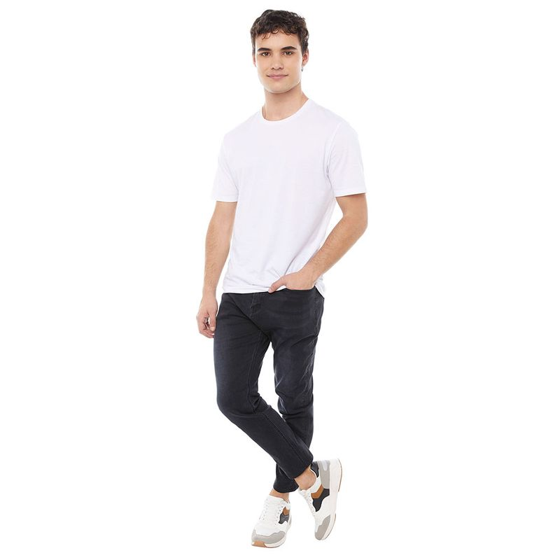 jeans-i-tapered-spx-azul-hombre