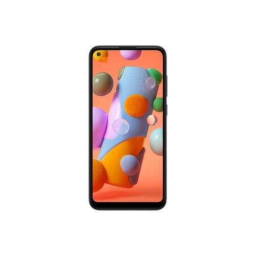Smartphone Samsung A11 Negro Entel