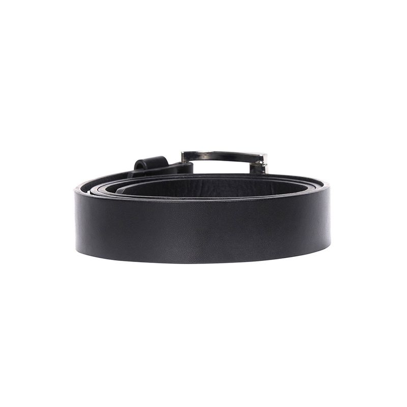 c-777380-2-category-product-image